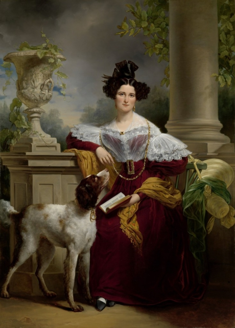 jan-adam-kruseman-portrait-of-alida-christina-assink-1833.jpg
