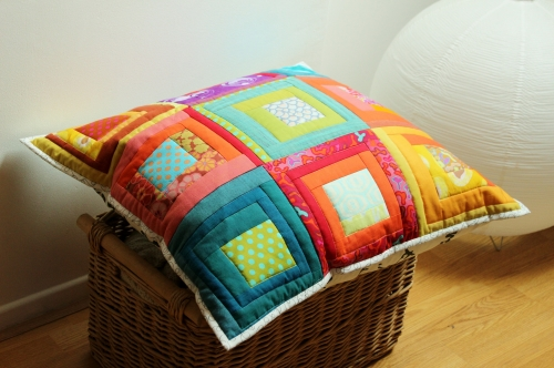 log cabin, kaffe fassett, brandon mably, shot cotton, oakshott, solids