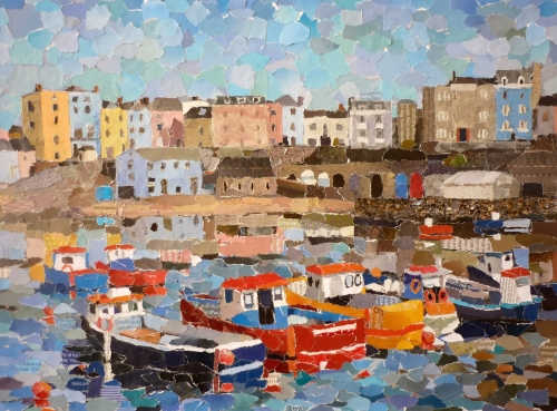 Tenby (revised).JPG
