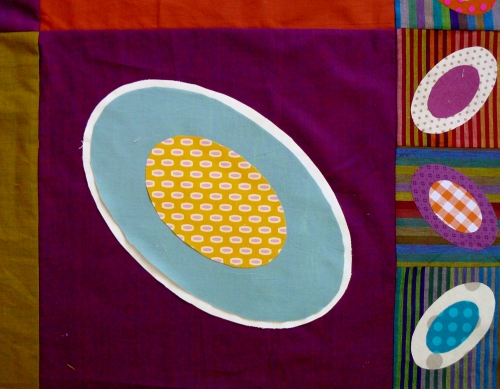 shot cotton,kaffe fassett,solids,unis,coton,quilt,quilting,patchwork,ellipses,cibles