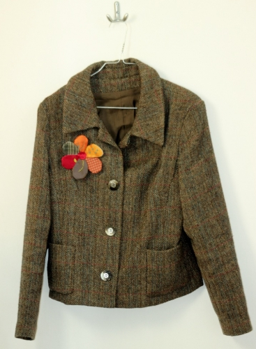 broche tweed1.jpg