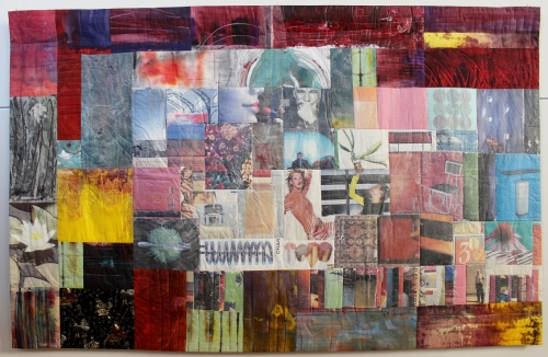 sainte marie aux mines,patchwork,quilt,quilting,john walsh iii