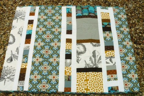 amy butler, tissu, fabrics, coton, cotton, quilt, quilting, patchwork, plaid, courtepointe
