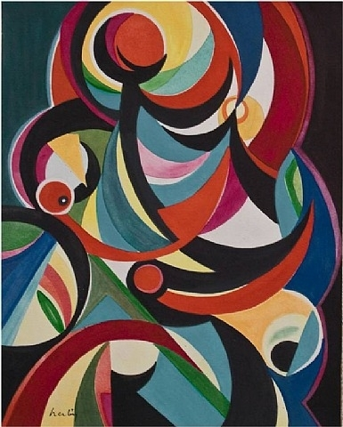 artwork_images_424703073_678196_auguste-herbin.jpg