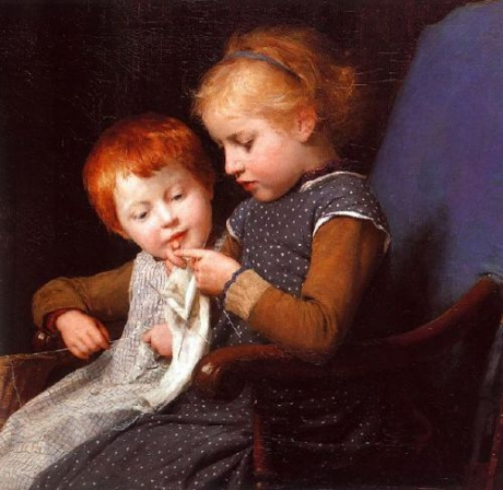 the-little-knitters.jpg