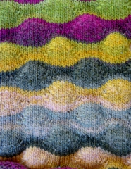 noro, tricot, knit, knitting, laine, wool, lizard ridge, kureyon, courtepointe, afghan, plaid