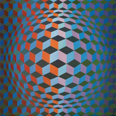 victor-vasarely-squares.jpg