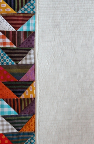quilt3.jpg