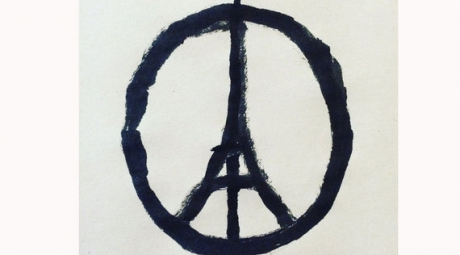 74597-attentats-a-paris-peace-for-paris-le-dessin-symbole-de-la-solidarite.jpeg